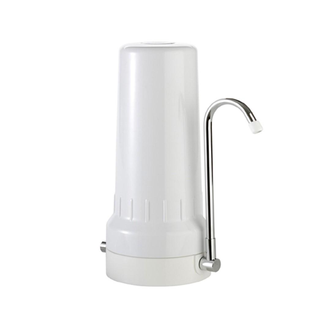 Instalacion de agua en una casa un filtro de agua para for Filtro agua casa